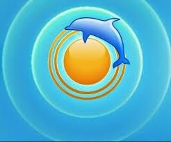 dotConnect for MySQL 8.10.1152