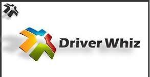 Driver Whiz 8.3.0