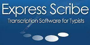 Express Scribe Free 7.02