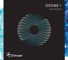 iZotope RX 6 Advanced Crack - Download Free Software's