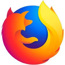 Firefox 62.0 Beta 12