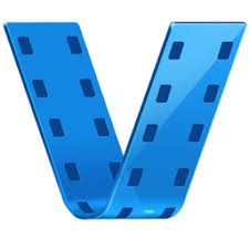 Wondershare Video Converter Ultimate 10.3