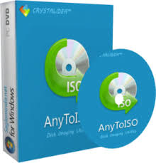 anytoiso 3.9 serial