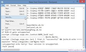 microsoft office 365 activation key crack