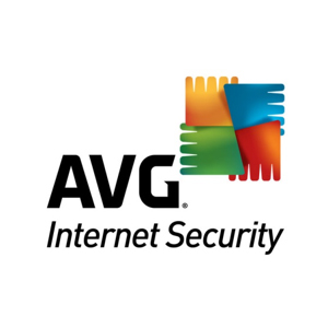 Avg tuneup utilities 2019 crack