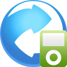 Any Video Converter Crack 6.2.9