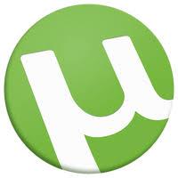 uTorrent Crack 3.5.5.44994