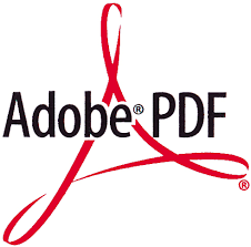 adobe acrobat pro dc crack reddit Archives - Download Free
