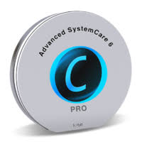 Advanced SystemCare Pro 12.2.0.315 Crack + Torrent [Win/Mac]