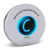 Advanced SystemCare Pro 12.2.0.315 Crack + Torrent [Win/Mac]