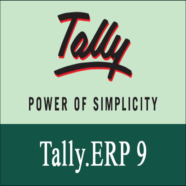 Tally ERP 9 Crack Serial Key