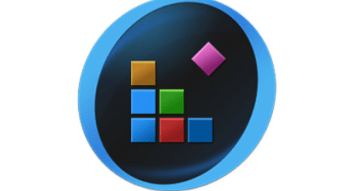 "IObit Smart Defrag 6.2 Crack + Serial Key Free Download [Latest]IObit Smart Defrag 6.2 Crack is an extraordinary software that streamlines your PC and makes it quick. The primary reason your PC is slow and weak is the split of the circle. It is a product that defragments troublesome drives and expanding PC generally execution up to 400% additional. A client introduced this product and Forget about ""establishment and neglects approximately difficulties.""Additionally, Smart Defrag Pro Crack provides propelled defragmentation addition to hard drives and SSD. The software strengthens the entire framework with quick and effective plate defrag motor. It accompanies the new age of ultra-quick defrag motor, composed and streamlined for HDD and SSD plates. It does not just provide smart defragmentation that naturally defrags out of sight, yet also quickening plate read or write speed and the entire framework for top executionIObit Smart Defrag Key Full Crack with KeygenIObit Smart Defrag Key is an application that is intended to spare you postponements and precariousness inside the activity of your PC. It will help you to defragment the troublesome drive of PC-it legitimately and proficiently. With the decision ""auto Defrag"", It works routinely and uniformly inside the history, protecting the best speed of the plate. You could plan computerized defragmentation. The program has programmed defragmentation in foundation mode. Examined by methods for some associations, IObit Smart Defrag is working without adware and spyware.IObit Smart Defrag Pro Key works practical, mechanically and modestly inside the inheritance and is proper for large hard drives. IObit Smart Defrag Serial Key empowers defragment your hard weight more enough than some other thing open accessible free. It's far observed that circle pieces have been a fundamental driver of direct and risky PC execution.Smart Defrag CrackOnce the examination is done, it will exhibit to us the information about the space that we will release and will be us who we appear in case we have to do the defragmentation or not. When we recognize, IObit Smart Defrag Pro 6.2.5.128 Crack will begin a fast procedure and will disclose to us when it's set. Defrag Windows 7 and Windows 8 to quicken hard drive and PC's general execution by overhauling record structure.Main Features:Up to two hundred%, snappier report get right of the segment to pace.IObit Smart Defrag boot time defragment for speedier workstation startup.Mechanically and astutely defragment private archives.Changed defrag mode and plates/records that are to be defragged profoundly.Dma associated for better, speedier and more powerful information switch.Auto revives to the present day adjustment.Free each moment of consistently particular guide accessible to return to work for.What's New in Smart Defrag 6.2.5.128?Improved algorithm to organize files for quicker access.Expanded Disk Cleanup database to free up more disk space.Optimized operation process for better user experienceImproved Defrag Engine for ultra-fast defrag.fixed some other minor bugsMinimum Requirements:500 MHz processor128 MB RAM50 MB disk space1024 x 768 displayOperating System:Home windows XP, Vista, 7, 8, 8.1, 10 (32-bit/64bit)How to Crack?First Download Setup From BelowExtract the RAR file.Install the Setup file & don't launch it.Copy the Crack & paste it into the install directory.Run the Patch as administrator & finish.That's all.Enjoy IObit Smart Defrag Pro Cracked!Download IObit Uninstaller CrackIObit Smart Defrag 6.2 License Key Full Crack[sociallocker]Download[/sociallocker]"