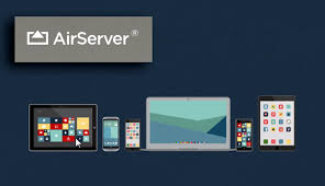 AirServer 5 5 7 Crack with Full Patch & Torrent Free Download