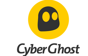 CyberGhost VPN 7.2.4294 Crack + Keygen + Activation code Lifetime