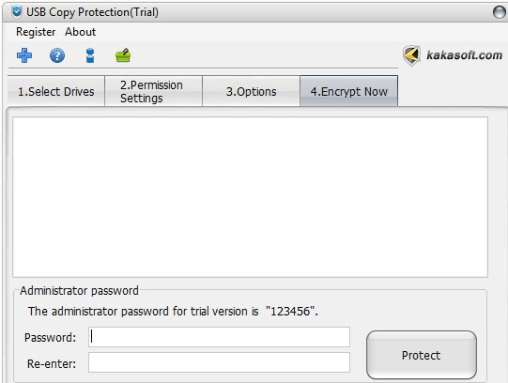 Copy Protect 2.0.5 Crack Full For Windows 7, 8, 8.1