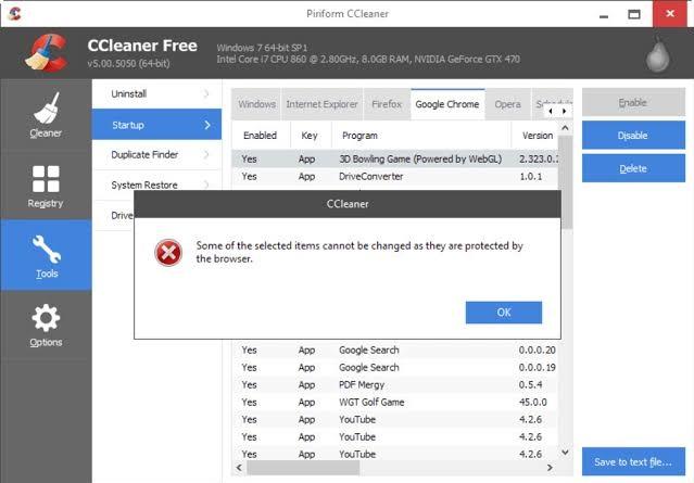CCleaner Pro 5.61.7392 With Full Version Crack + License Key Lifetime