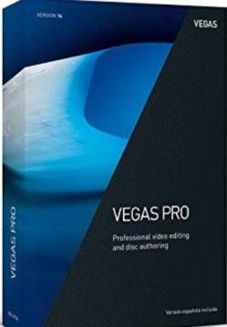 Sony Vegas Pro 13 Crack Serial Number 32bit 64bit