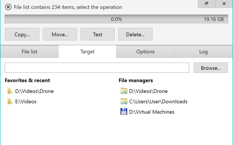 TeraCopy Pro 3.3 Crack + Serial key Torrent {Win + MAC}