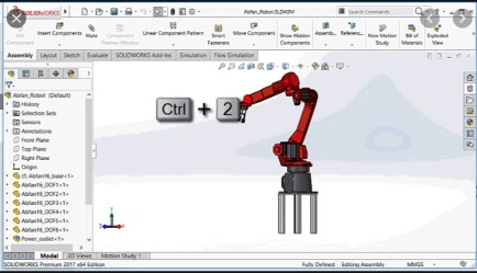 SolidWorks Crack 2020 + License Code Full Version
