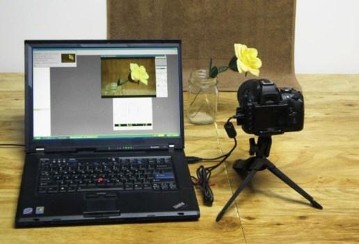 Nikon Camera Control Pro 2.29.1 Crack Full + Serial Key 2020