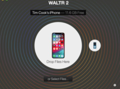 Softorino WALTR 2.7.19 Crack [Latest] | Easy To Access