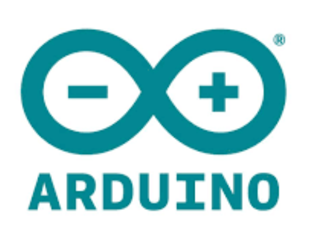 Arduino 1.8.16 Crack With Key Full Download