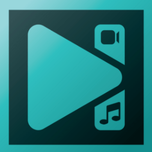 VSDC Video Editor Pro 6.8.5.350 Crack + Activation Key 100% Free