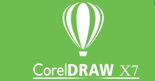 Corel Draw x7 Crack Keygen (32-64bit) Windows 7, 8, 8.1