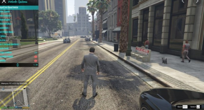 GTA 5 Crack Activation KEY For Pc Free Download {Reloaded}