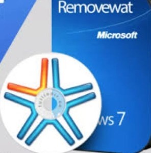 RemoveWAT 2.2.9 Activator Official [2020]