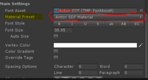 Unity Pro 2020.1.4f1 Crack + Serial Number [Latest]