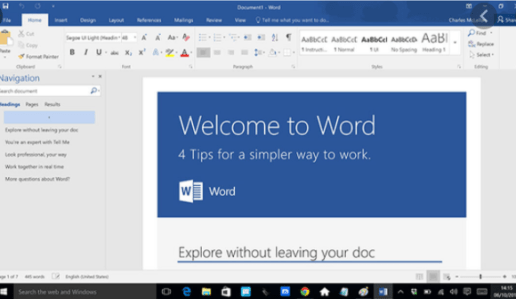 Microsoft Office 2016 Product Key Full Crack ISO Free for You 2021
