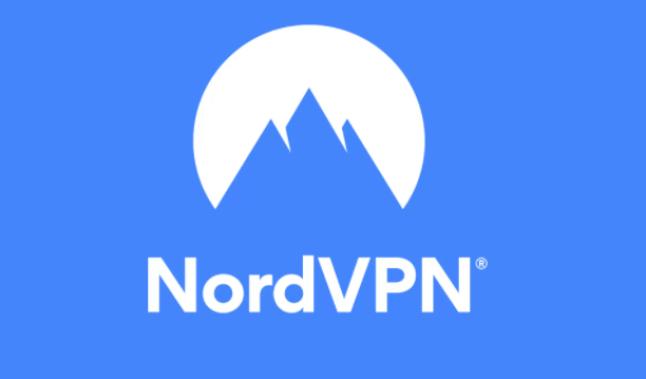 NordVPN Crack 6.33.10.0 Premium Accounts Key (Updated)