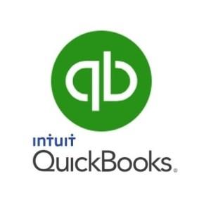 quickbooks 2019 crack