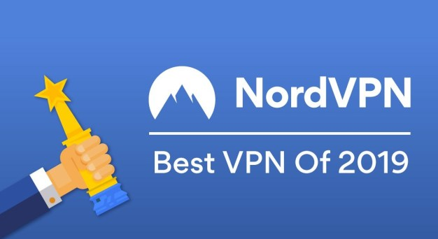 NordVPN 6.23.7.0 Crack Premium + Serial Key 2019