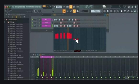 FL Studio 12 Crack Plus Registration Code {Torrent} Latest