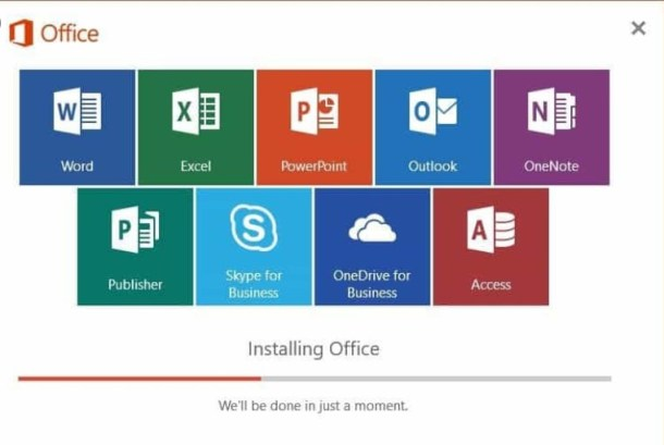 Microsoft Office 2020 Full Crack + Product Key Download (PC)