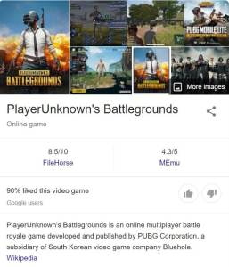 PUBG Pc Crack Torrent + License KEY Full Version Download
