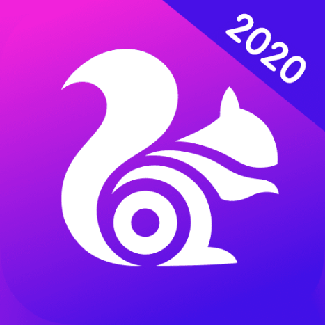 UC Browser v13.0.2.1290 APK Cracked Version For Android