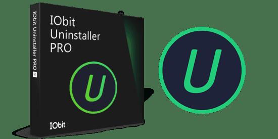 IObit Uninstaller Pro 9.5.0.12 Crack With Serial Key [Latest]