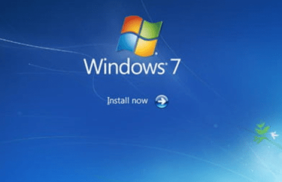Windows 7 Loader 2.2.2 by Daz (Windows Activation)