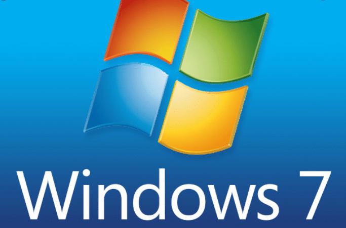 Windows 7 Loader 2 2 2 By Daz Windows Activation