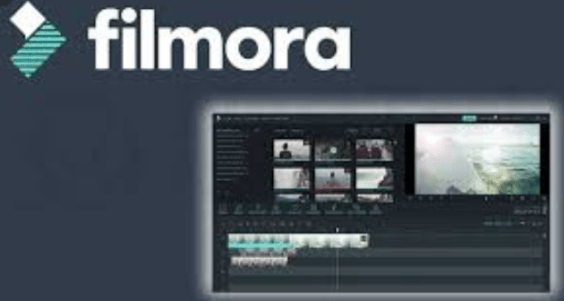 Filmora Registration Code (FREE) Crack Free Download
