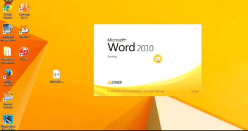 Microsoft Office 2010 Activator Toolkit + keys Free Download