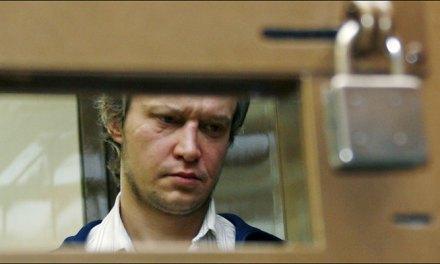 Alexander Pichushkin – aka The Chessboard Killer