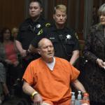 Top 15 American Serial Killers