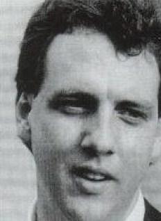Carl Denaro - Son of Sam victim
