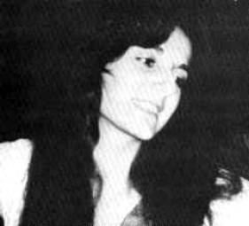 Donna DeMasi - Son Of Sam victim