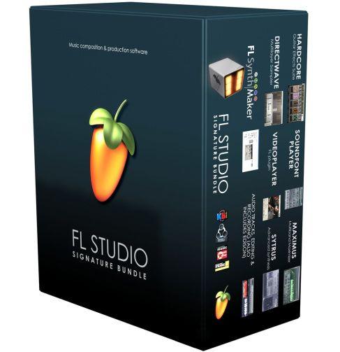 FL-Studio-12.5-Crack