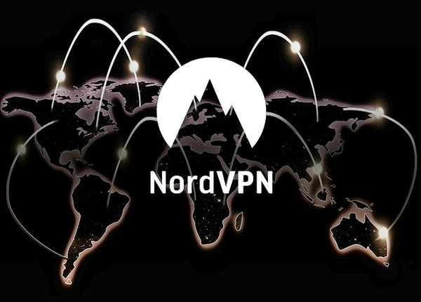 NordVPN 2020 Crack Free Download +  Activation Key [Latest Update]